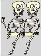 twee-skeletten-hupsakee-been-links-grijs-en-geel-zwarte-frame.jpg